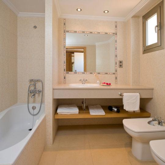 https://www.apartamentosbonsol-ibiza.com/wp-content/uploads/2016/10/miniatura-7-2-540x540.jpg