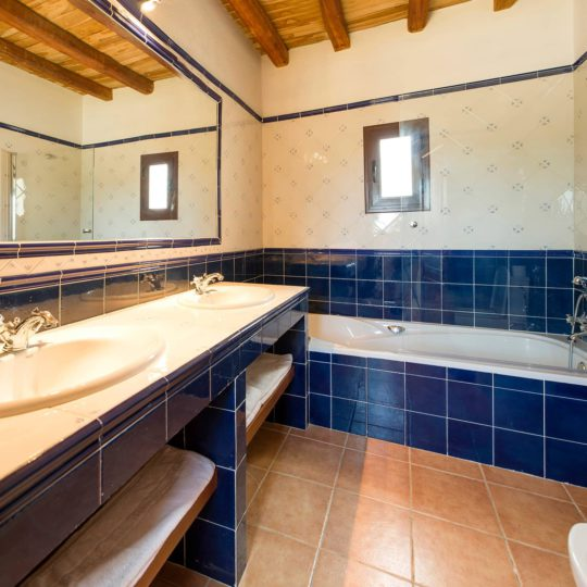 https://www.apartamentosbonsol-ibiza.com/wp-content/uploads/2017/01/Miniatura-5-540x540.jpg