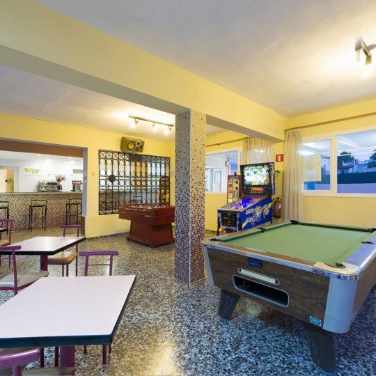 https://www.apartamentosbonsol-ibiza.com/wp-content/uploads/2020/02/FOTO-8-540x540.jpg