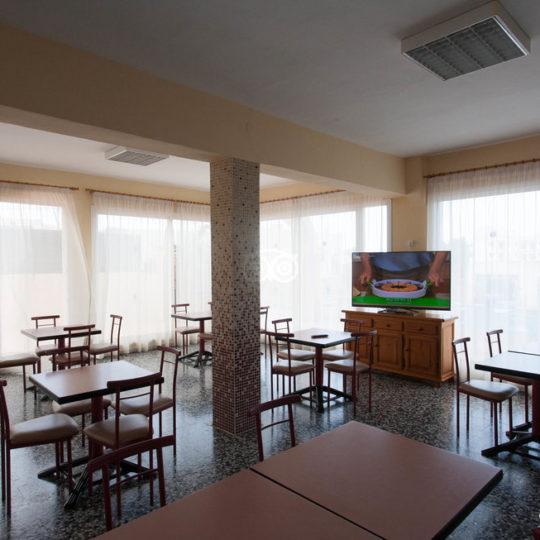 https://www.apartamentosbonsol-ibiza.com/wp-content/uploads/2020/02/bar-cafeteria-v9191084-540x540.jpg